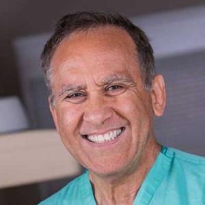 Dr. Roger J. Belbel, DO
