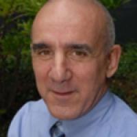 Dr. Albert Cennerazzo, MD - Springfield, MA - undefined