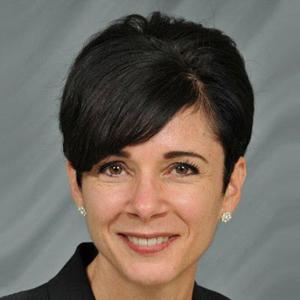 Dr. Tracy R. Bilski, MD