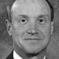 Dr. Steven Millen, MD - Hales Corners, WI - undefined