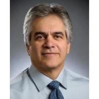 Dr. Michael Dara, MD - Pompton Plains, NJ - undefined
