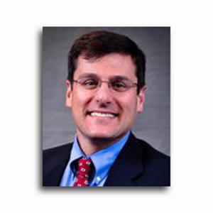 Dr. Gregory S. Schlessinger, MD