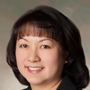 Dr. Hannah L. Lai, MD