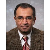 Dr. Nagy Morsi, MD - Bowling Green, KY - undefined