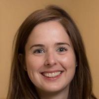 Dr. Anne Jacob, MD - New Orleans, LA - undefined