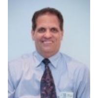 Dr. Gregg Melfi, DDS - Swansea, MA - undefined