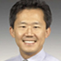 Dr. Thomas Whang, MD - Seattle, WA - undefined