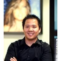 Dr. Peter Nguyen, DDS - San Jose, CA - undefined
