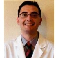 Dr. Henry Rowshan, DDS - Bellevue, WA - undefined