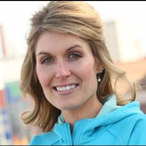 Jessica Corwin - Allendale, MI - Nutrition & Dietetics