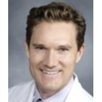Dr. Jason Baker, MD - New York, NY - undefined