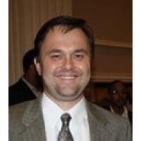 Dr. Kyler Crary, MD - Little Rock, AR - undefined