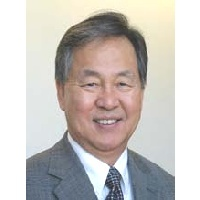 Dr. SuhDong Hahn, MD - Pawtucket, RI - undefined