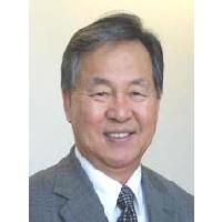 Dr. SuhDong Hahn, MD - Pawtucket, RI - Cardiology (Cardiovascular Disease)