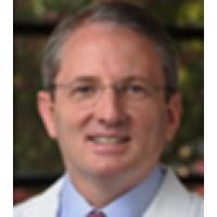 Dr. John Warner, MD - Dallas, TX - undefined