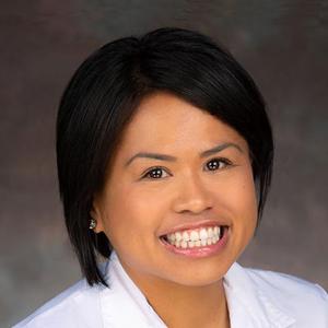 Dr. Celine L. Rivera, MD