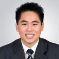 Dr. John Tan, DDS - McAllen, TX - undefined