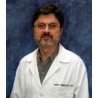 Dr. Henry Weinstock, MD - San Jose, CA - undefined