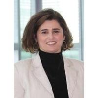 Dr. Neda Rasouli, MD - Aurora, CO - undefined