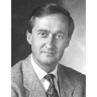 Dr. Per-Olof Hasselgren, MD - Boston, MA - undefined