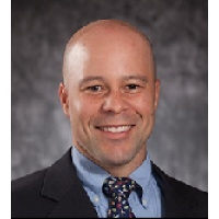 Dr. Neil Lancefield, MD - Redmond, OR - undefined