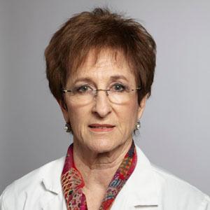 Dr. Rica R. Arnon, MD