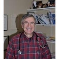 Dr. Evangelos Lignos, MD - Towson, MD - undefined