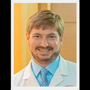 Dr. William F. Geers, MD