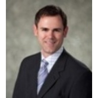 Dr. David Wagar, MD - Rockville, MD - OBGYN (Obstetrics & Gynecology)