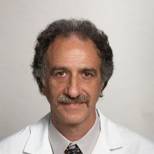 Dr. Eric E. Smouha, MD