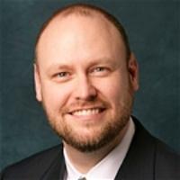 Dr. Daniel Arnold, DO - Bettendorf, IA - undefined
