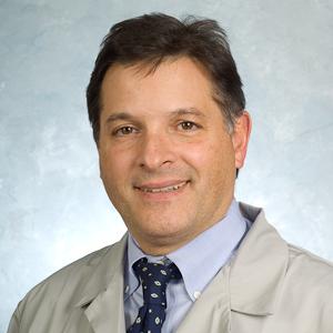Dr. Gustavo C. Rodriguez, MD