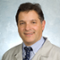Dr. Gustavo Rodriguez, MD - Evanston, IL - Gynecologic Oncology