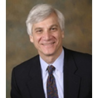Dr. Philip Rich, MD - Oakland, CA - undefined