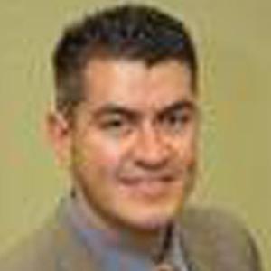 Dr. Jorge Acosta, MD