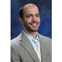 Dr. Orestes Gutierrez, DO - Eugene, OR - undefined