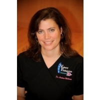 Dr. Lindara Halloran, MD - Cumming, GA - undefined