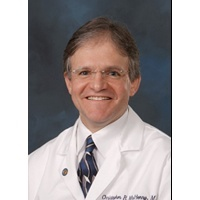 Dr. Christopher McHenry, MD - Cleveland, OH - undefined