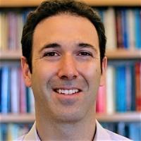 Dr. Ian Kronish, MD - New York, NY - undefined