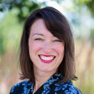 Dr. Lisa M. Niebergall, MD