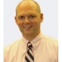 Dr. Jason Culley, DDS - Columbus, OH - undefined