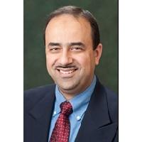 Dr. Nader Meri, MD - Rochester Hills, MI - undefined