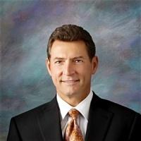 Dr. Kyle Galles, MD - Des Moines, IA - undefined