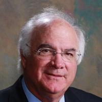 Dr. Michael Ellis, MD - New Orleans, LA - undefined