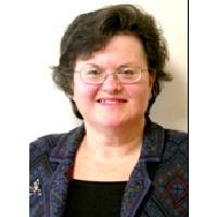 Dr. Nelly Sereny, MD - Ossining, NY - undefined