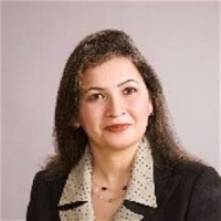 Dr. Bina Mirza, MD - Aurora, IL - Internal Medicine