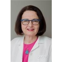 Dr. Sarah Kline, MD - Tampa, FL - undefined