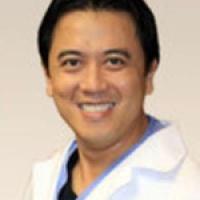 Dr. Yung Chen, MD - San Mateo, CA - Physical Medicine & Rehabilitation