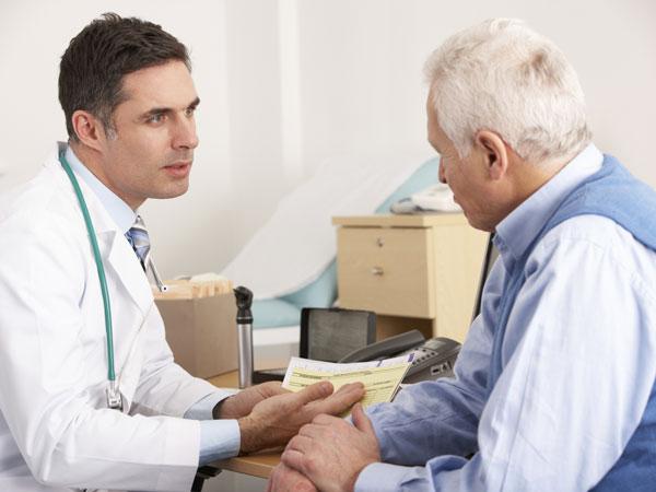 Know Before You Go: Colonoscopy