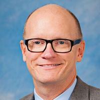 Dr. John Brennan, MD - East Setauket, NY - Orthopedic Surgery